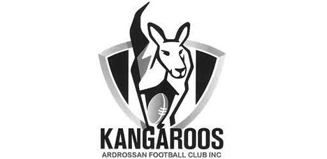 adrossan football club