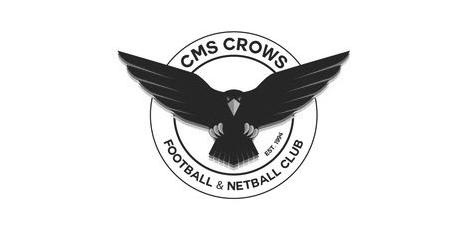 cms crows football
