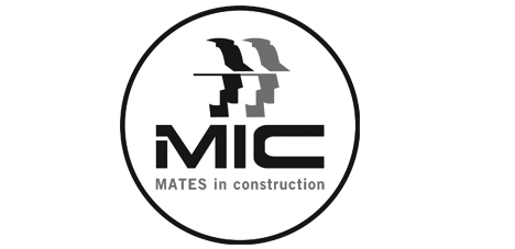 mates in construction