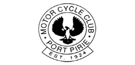 motorcycle club sa