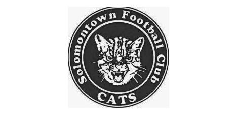 solomontown football club