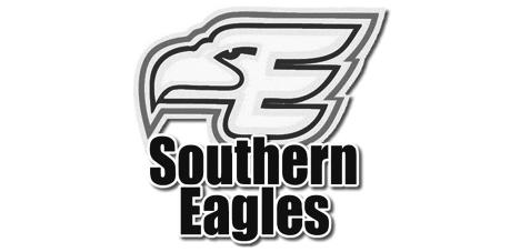 southern eagles football club