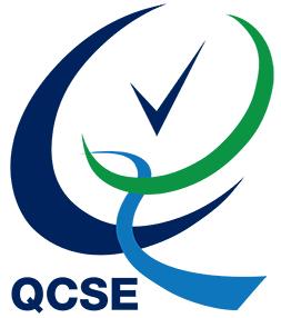 Hallett Concrete QCSEMS accreditation