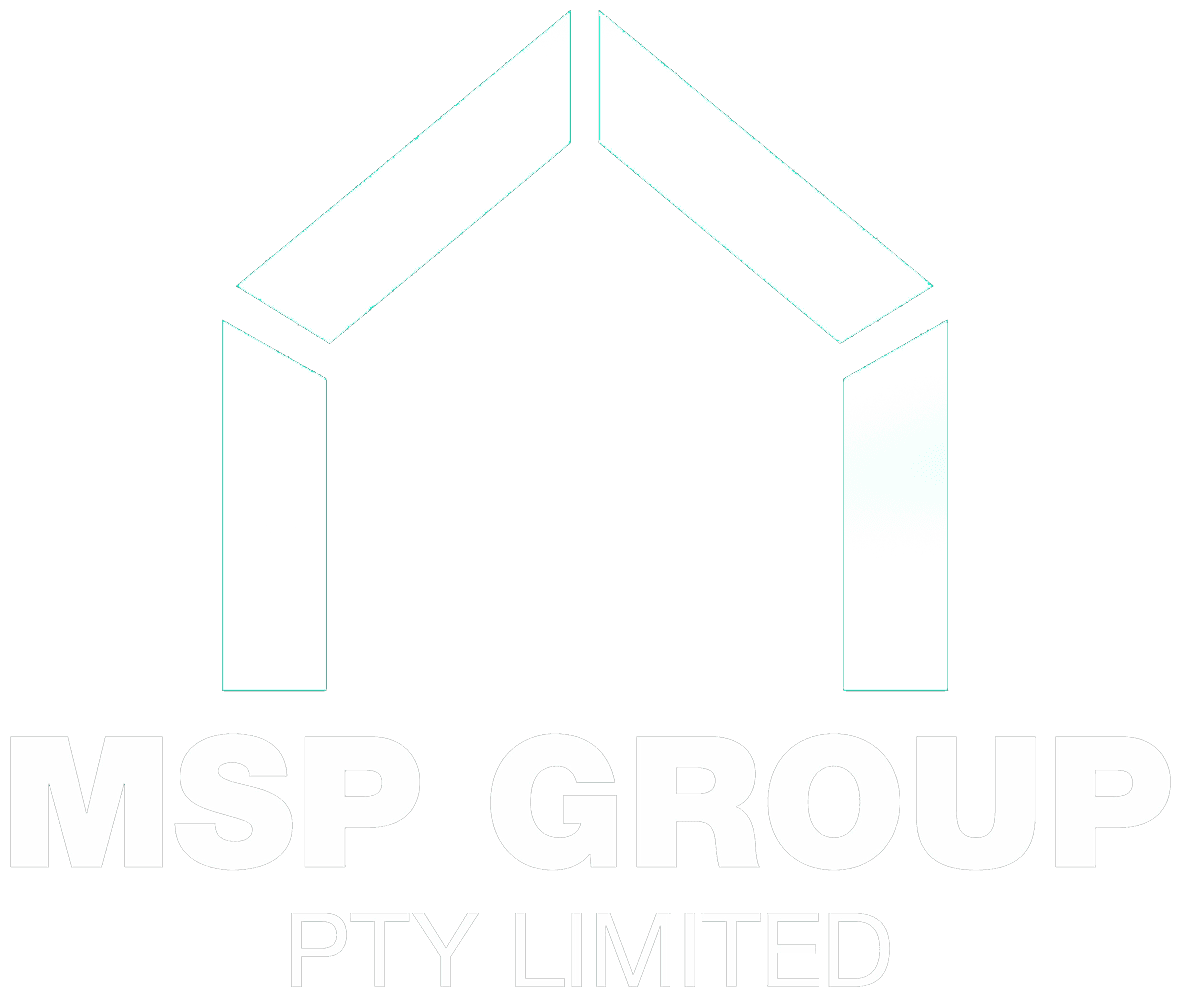 MSP Group